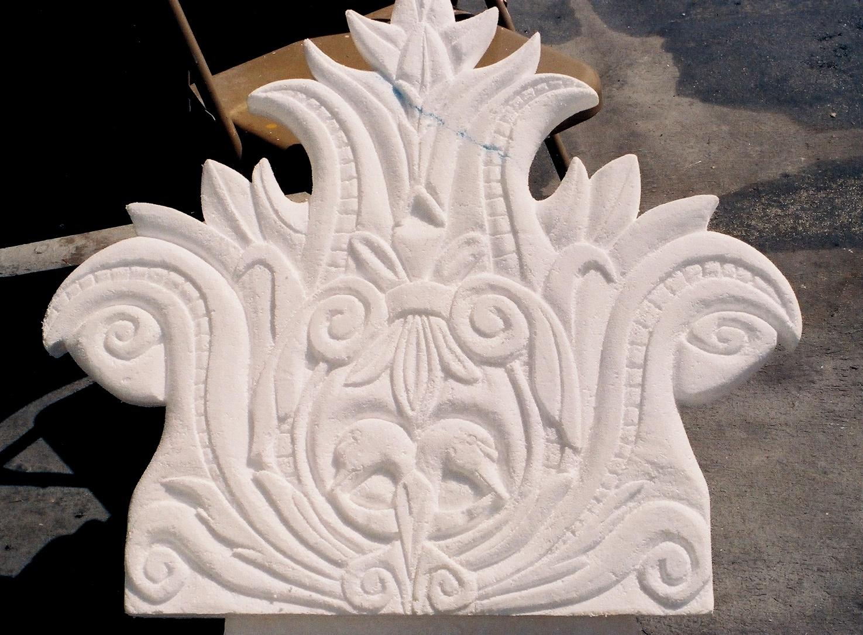 creative foam 2.jpg