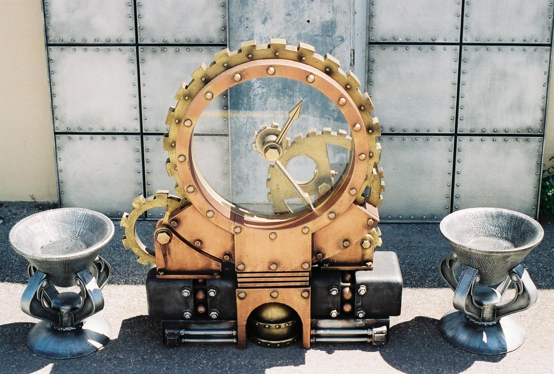 steam punk clock (2).jpg