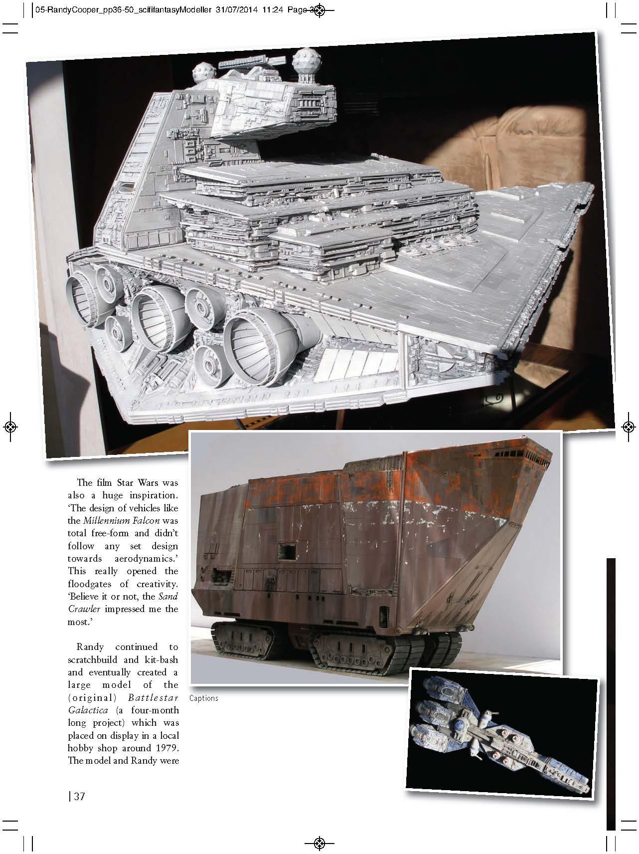 scififantasyModeller 1_Page_02.jpg