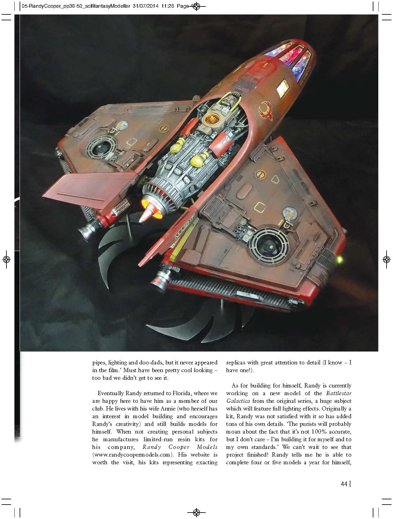 scififantasyModeller 1_Page_09.jpg
