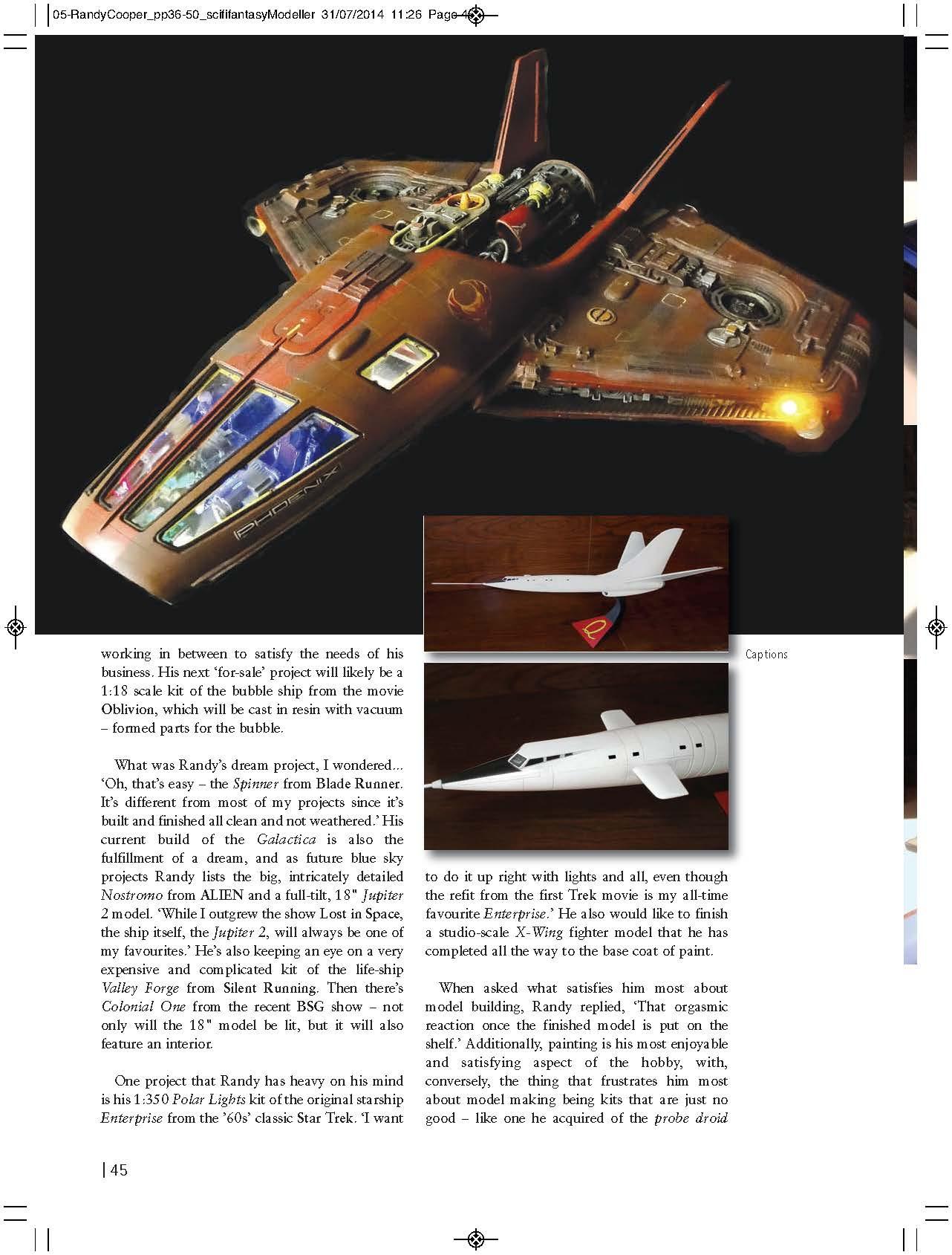 scififantasyModeller 1_Page_10.jpg