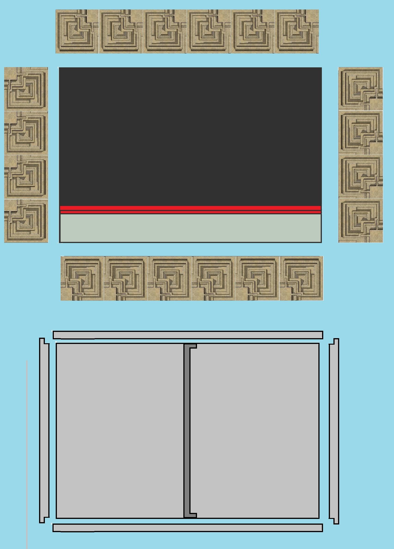 base (1).jpg