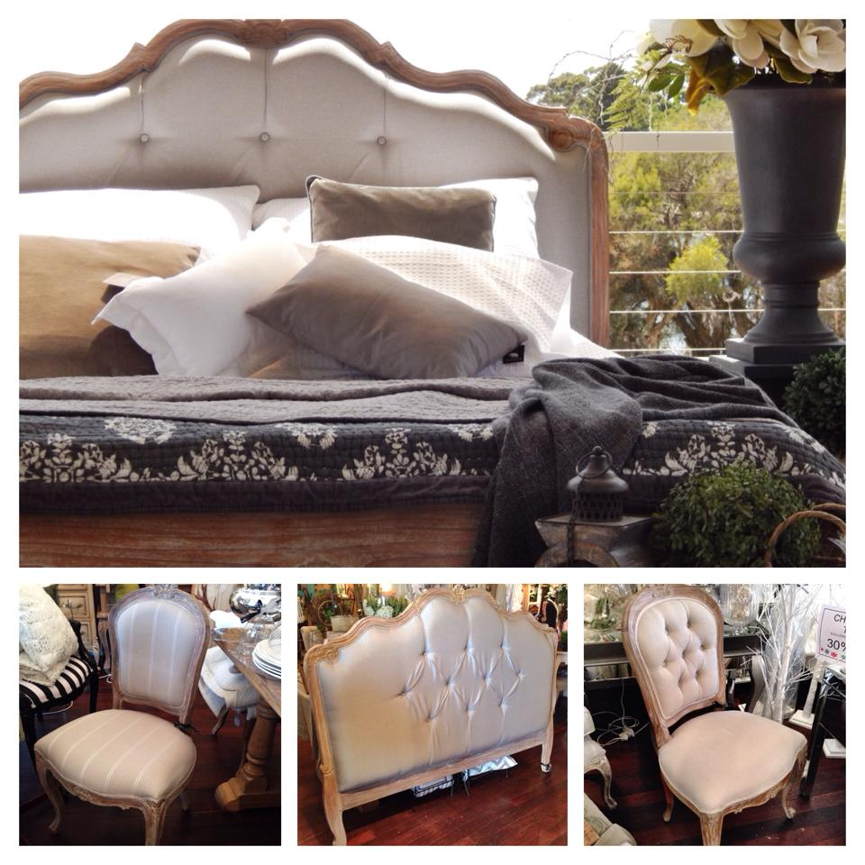 french-vanilla-beds-headboards-chairs