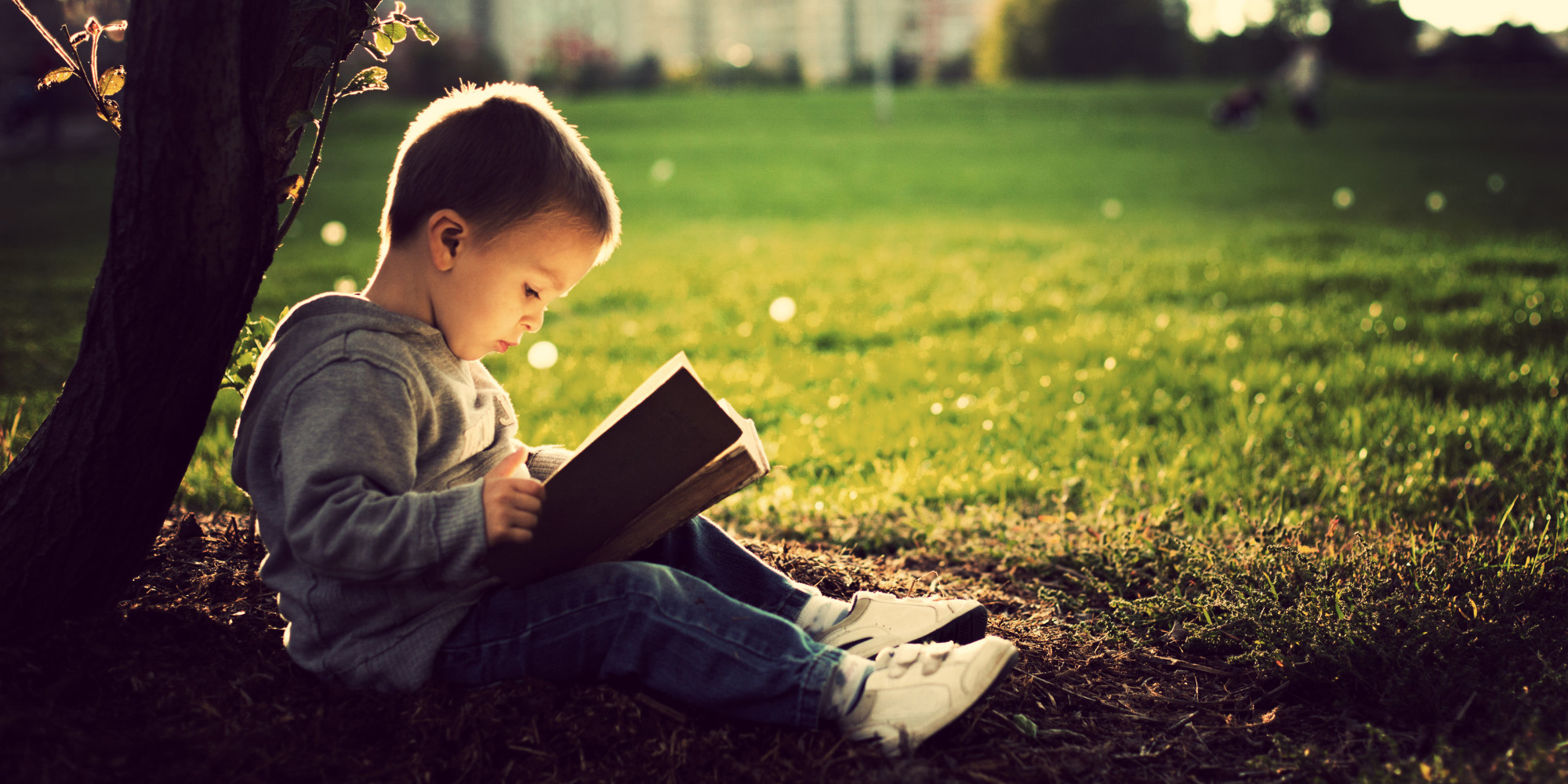 o-KIDS-READING-facebook.jpg