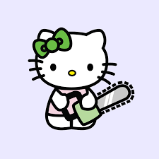 Mel Kitty.png