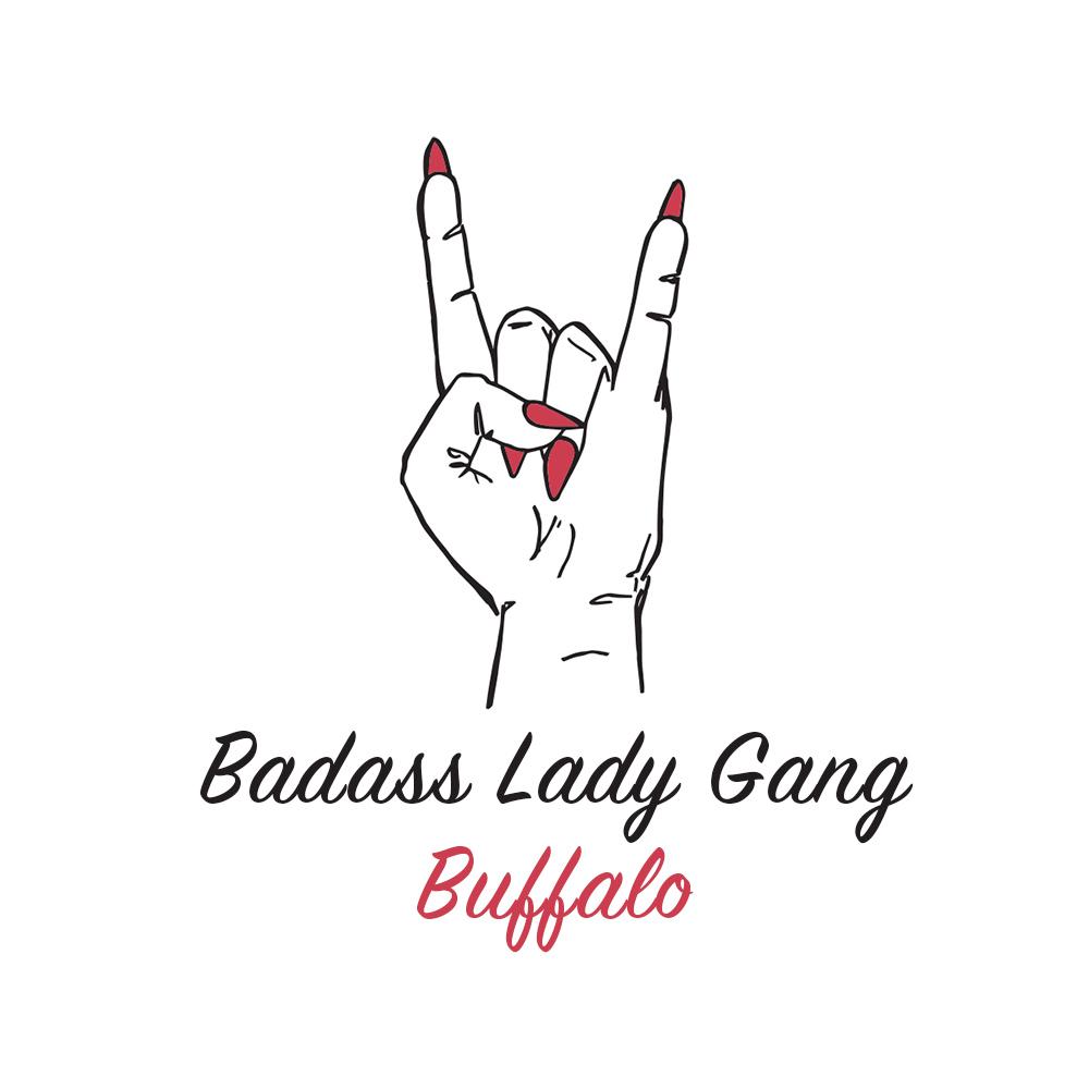 BALG buffalo instagram.jpg