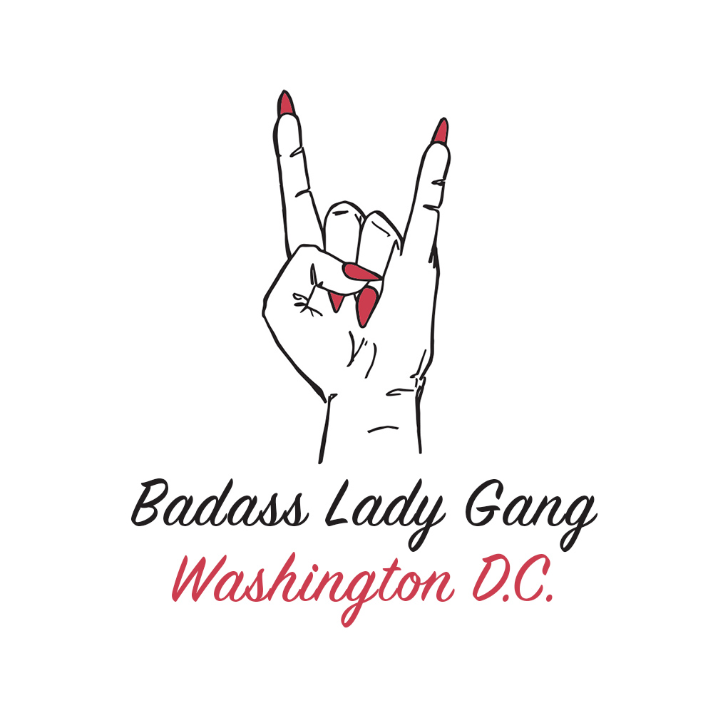 BALG DC instagram.jpg