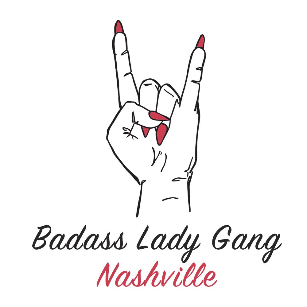 BALG Nashville.jpg