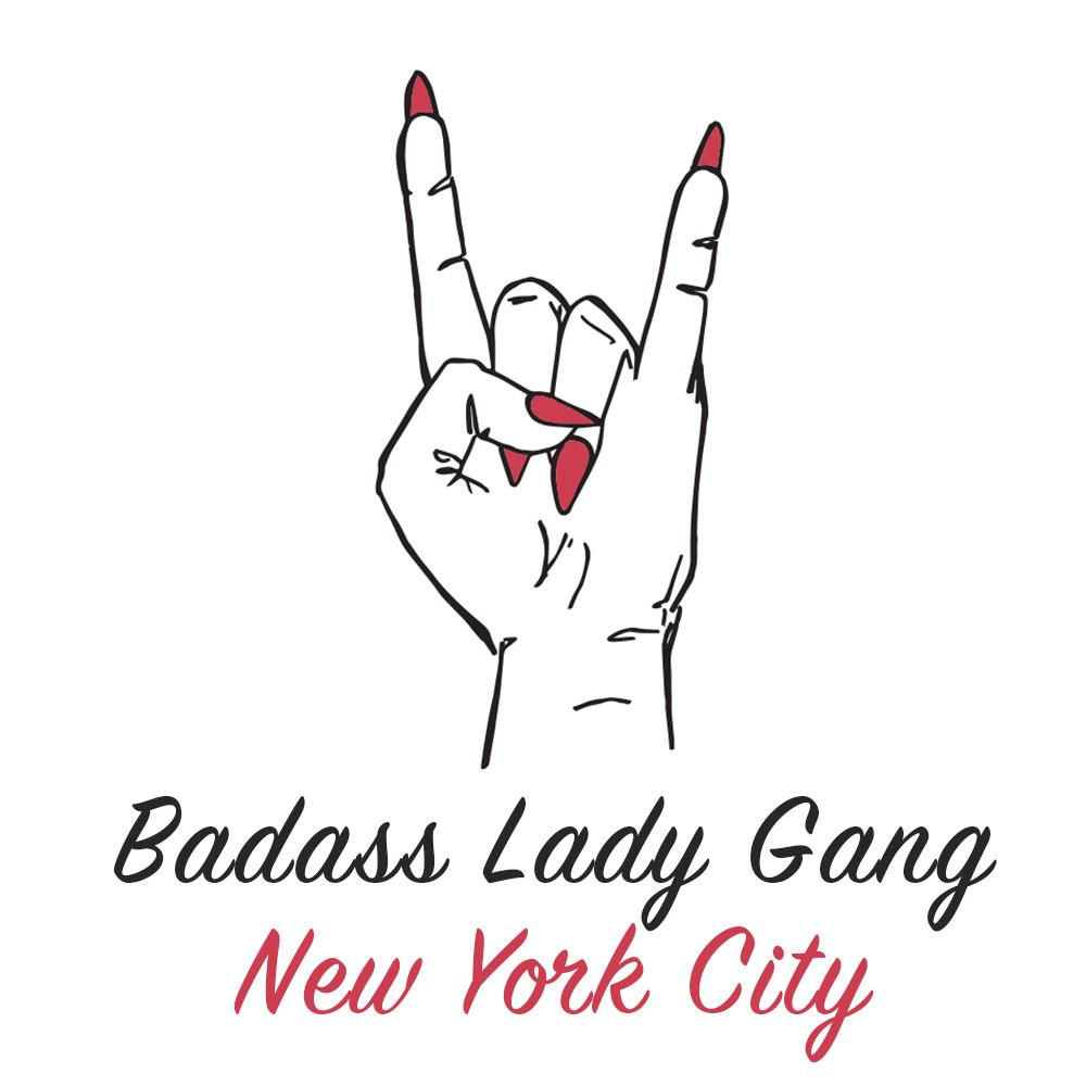 BALG NYC.jpg