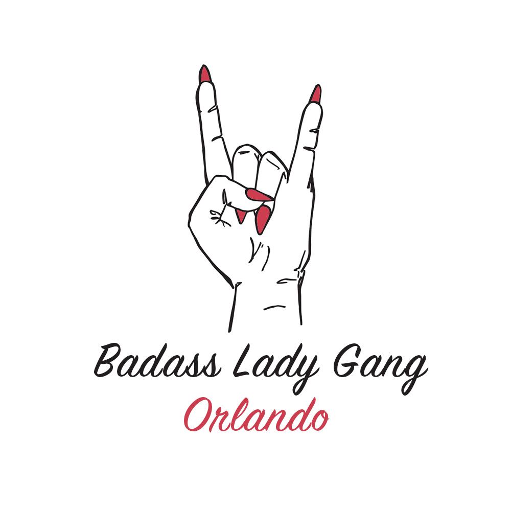 BALG Orlando.jpg