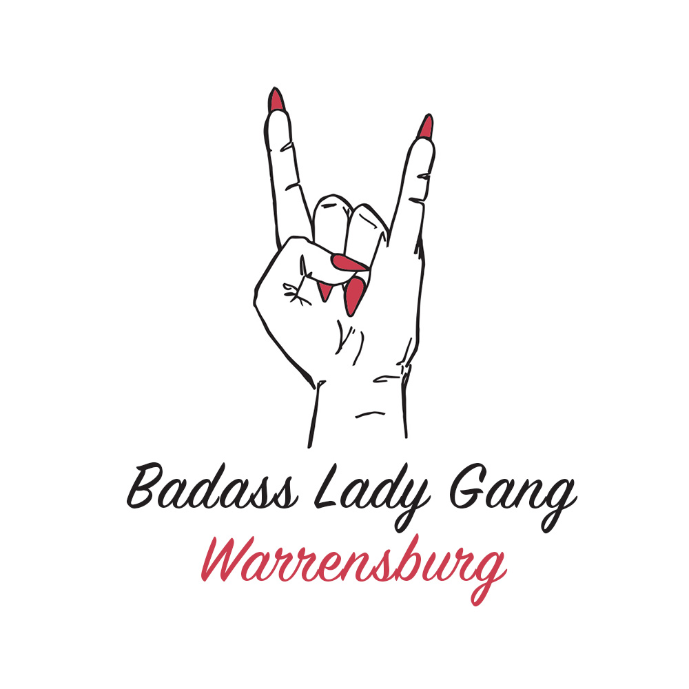 BALG Warrensburg.jpg