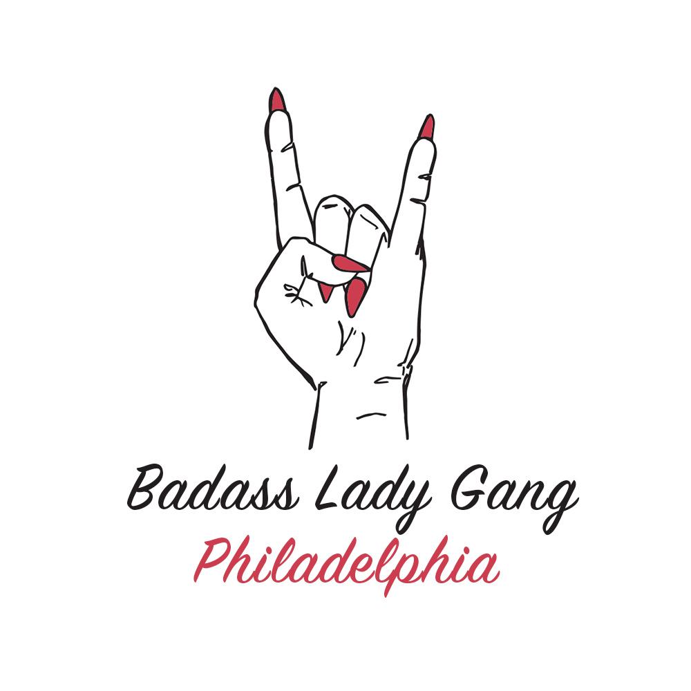BALG Philadelphia.jpg