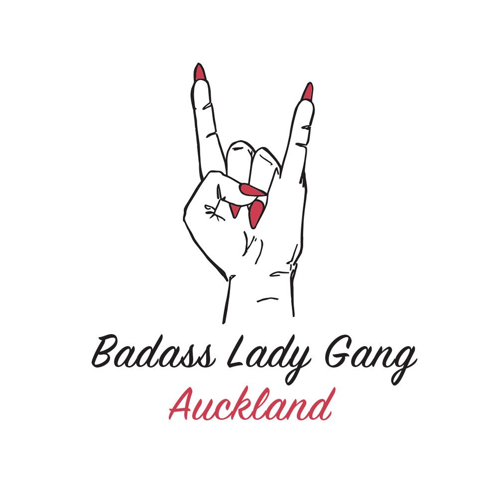 BALG Auckland.jpg