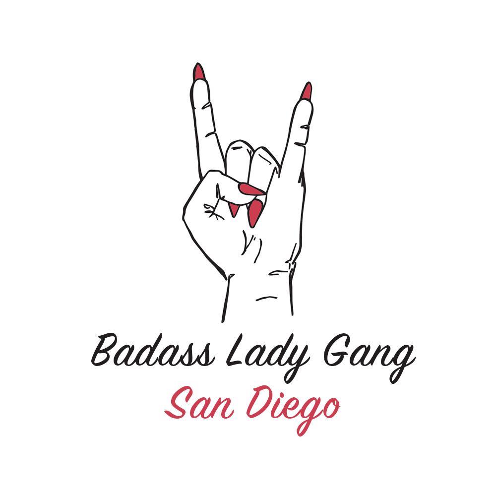 BALG San Diego.jpg