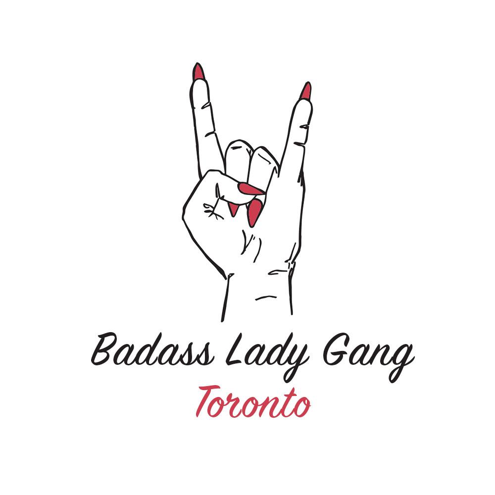 BALG Toronto.jpg