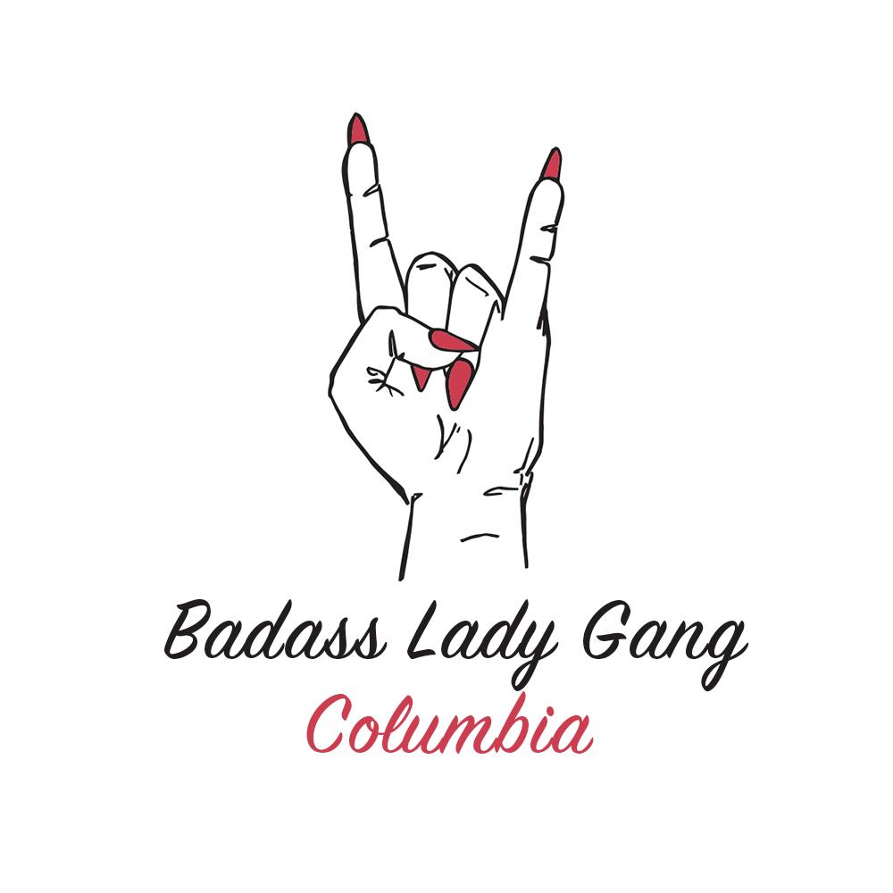 BALG Columbia.png