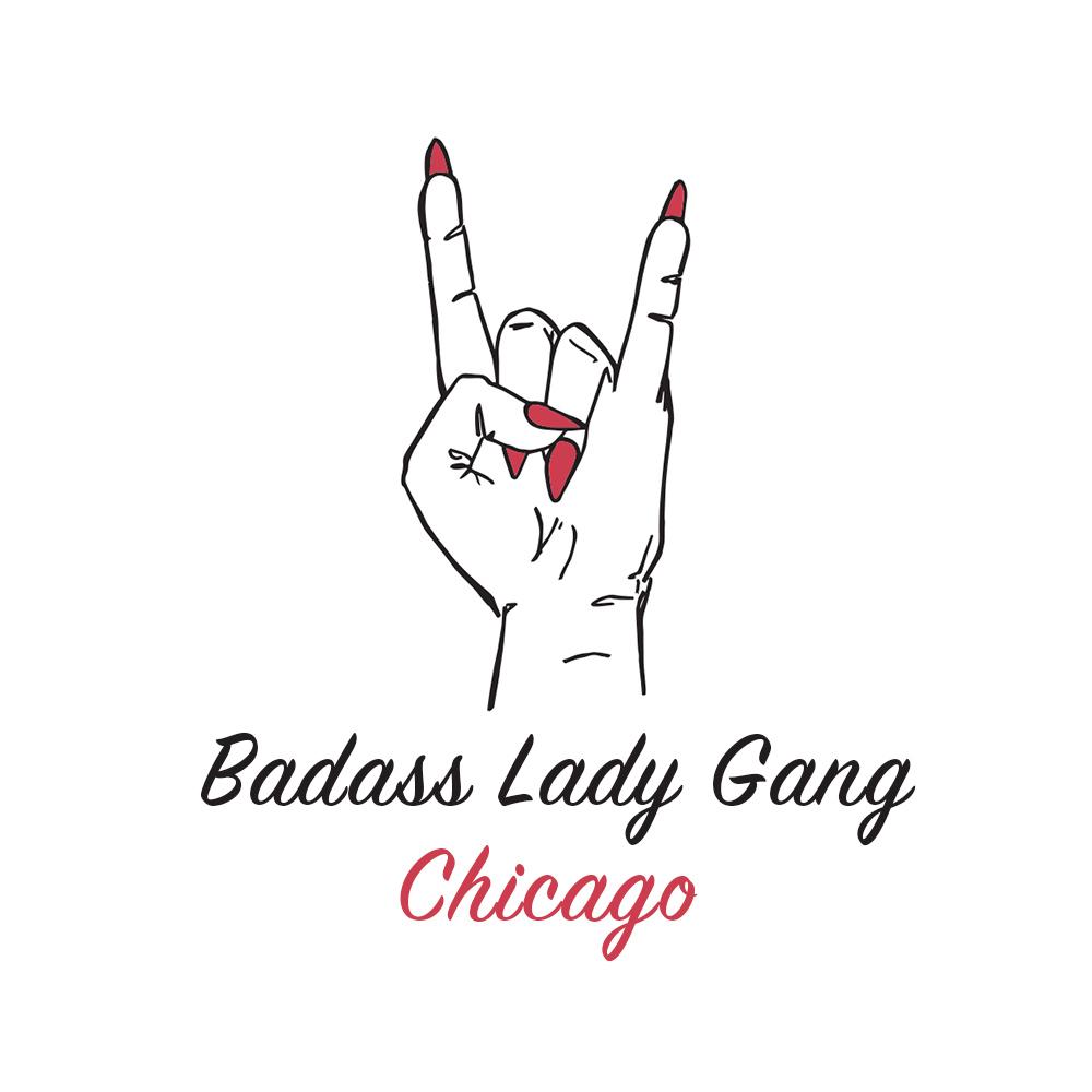 BALG chicago.jpg