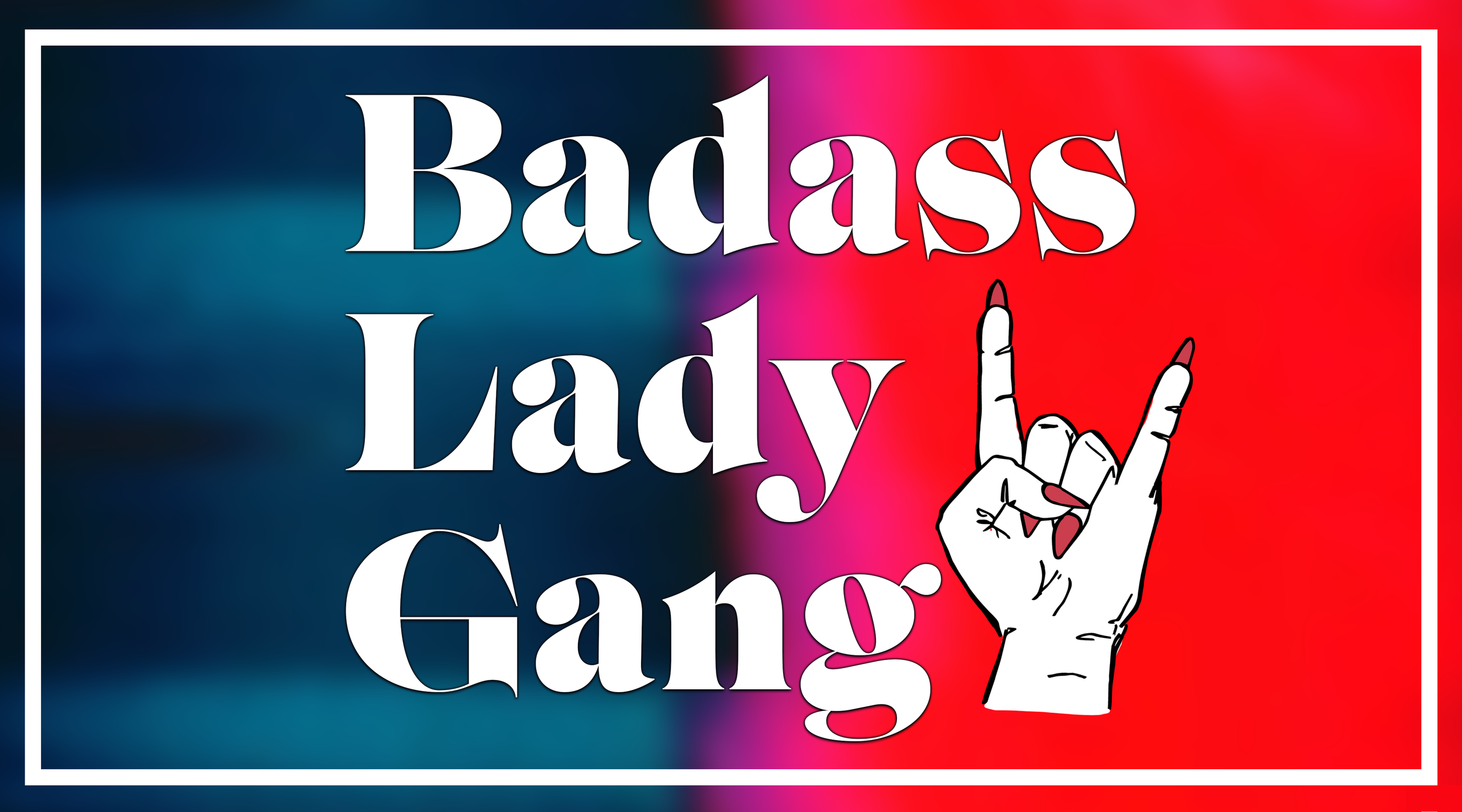 badass lady gang .png