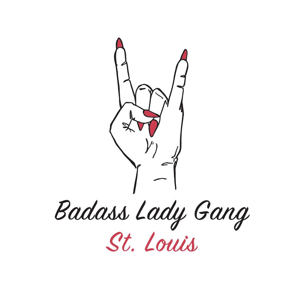 BALG St. Louis instagram.jpg