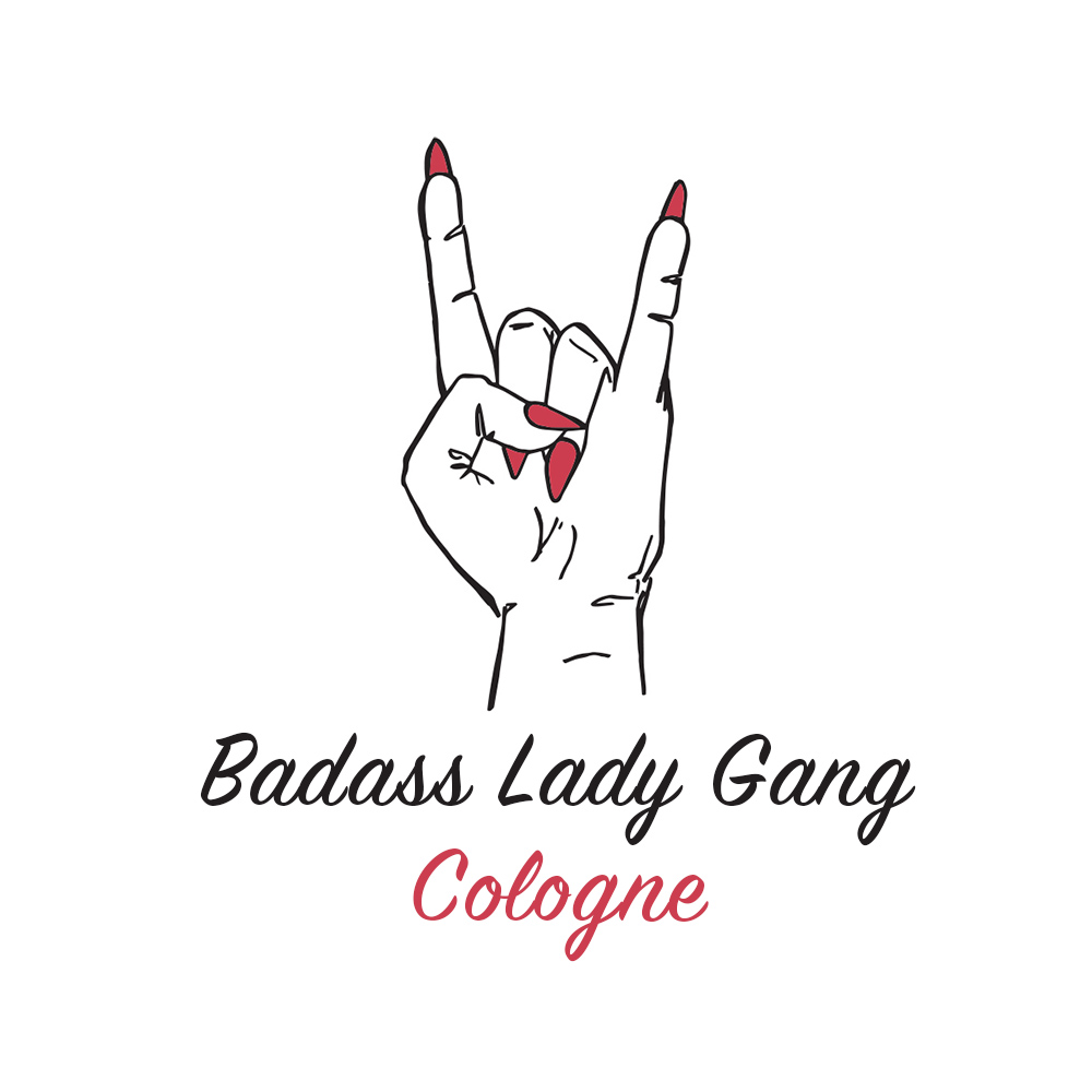 BALG Cologne.jpg