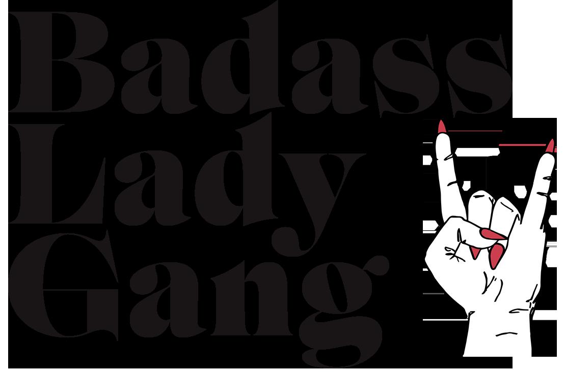 BALG logo transparent .png