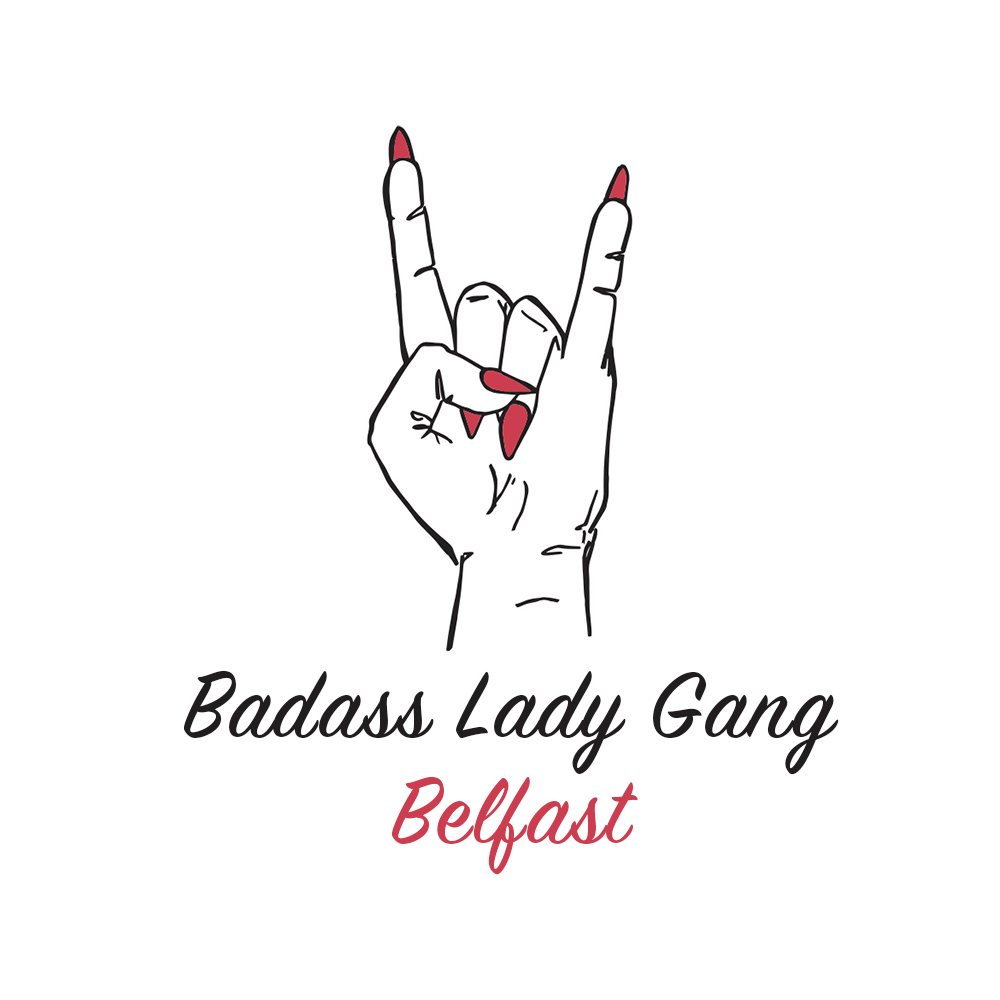 BALG Belfast instagram.jpg