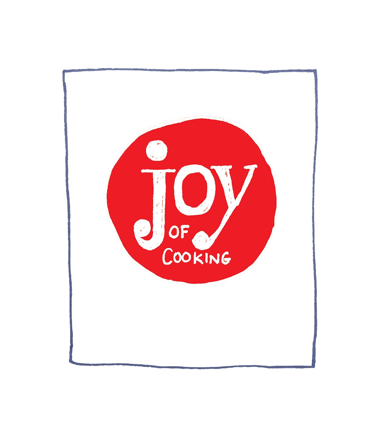 book-joy.png