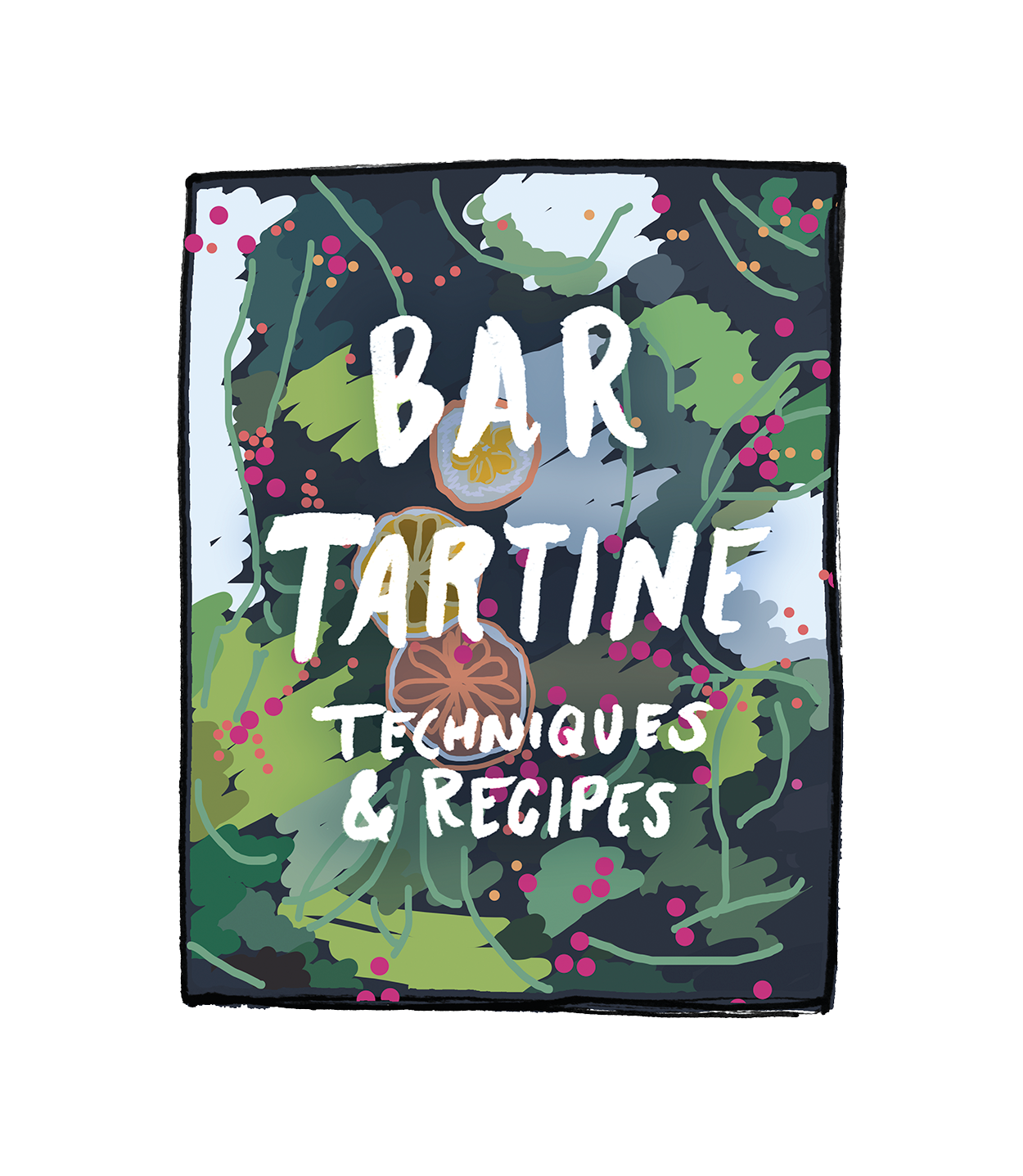 book-bar-tartine.png