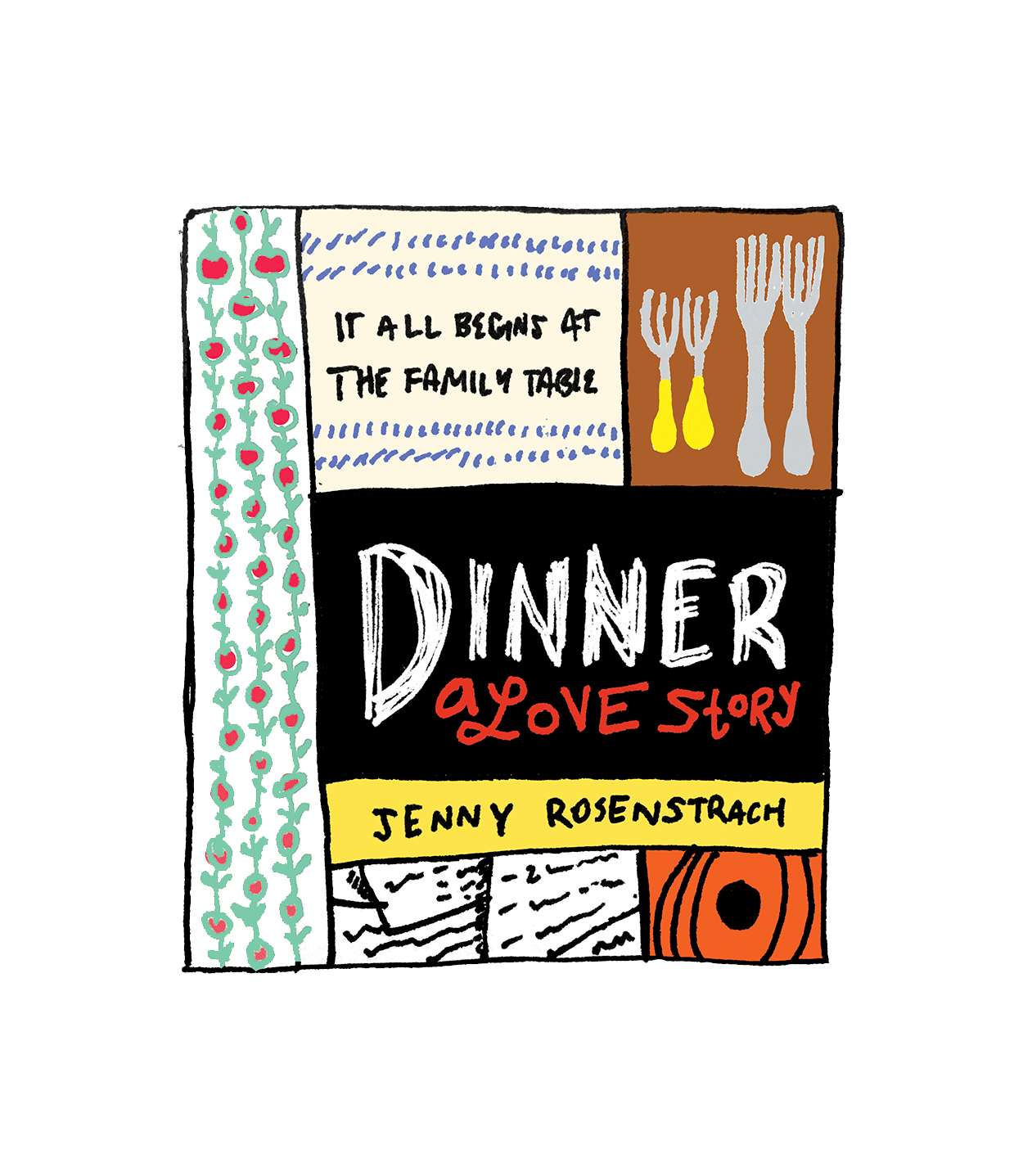 book-dinner.png