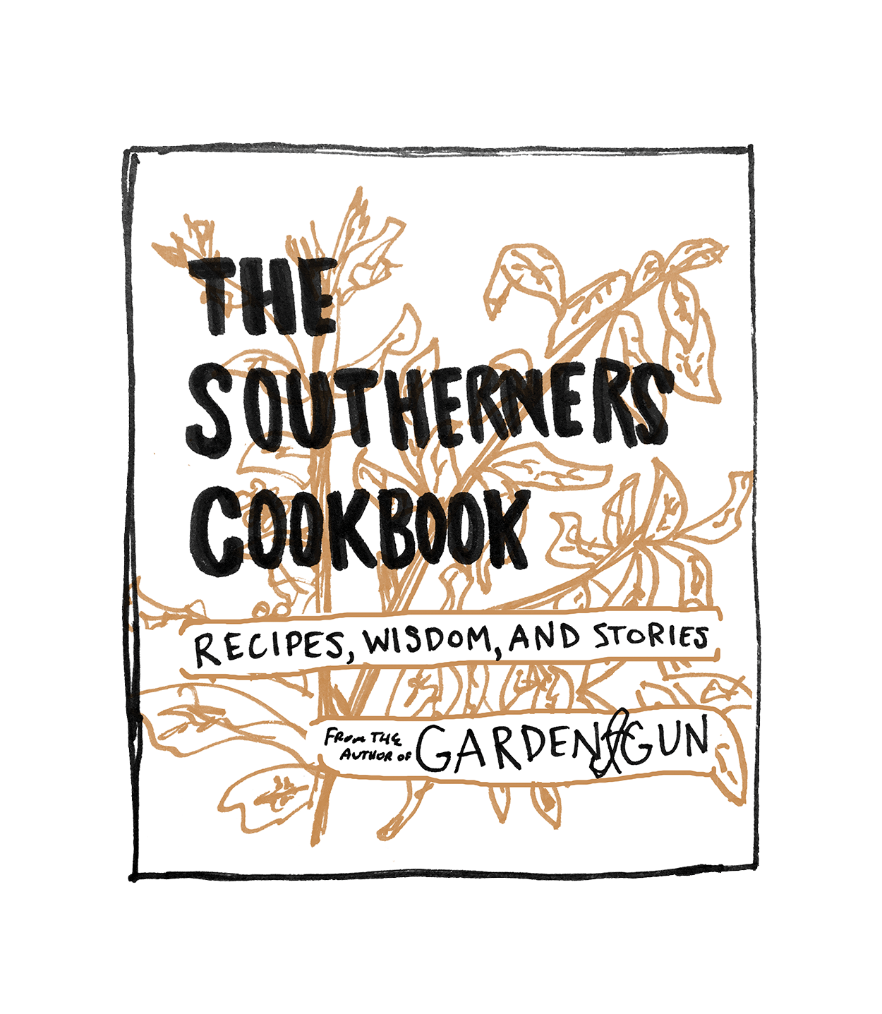 book-southern.png