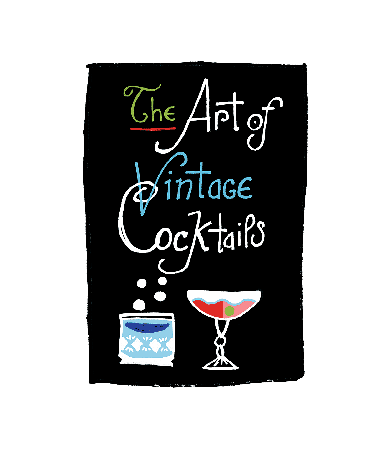 book-cocktails.png