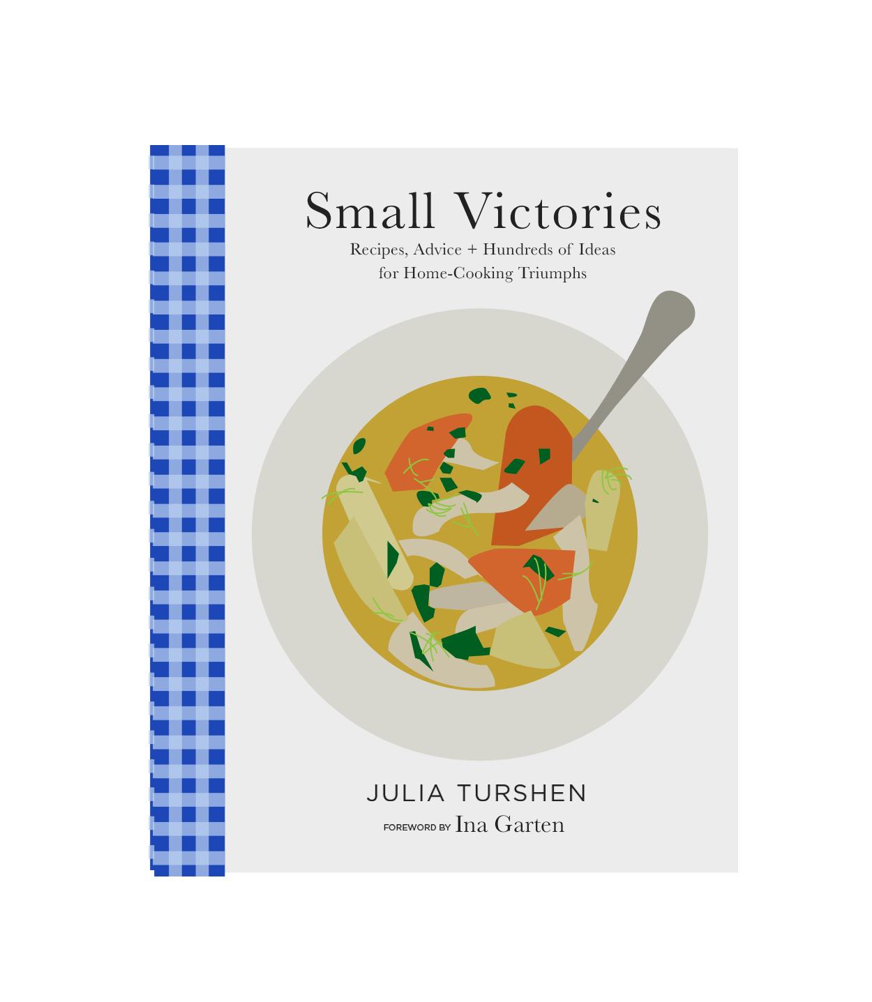 book-small-vics-2.png