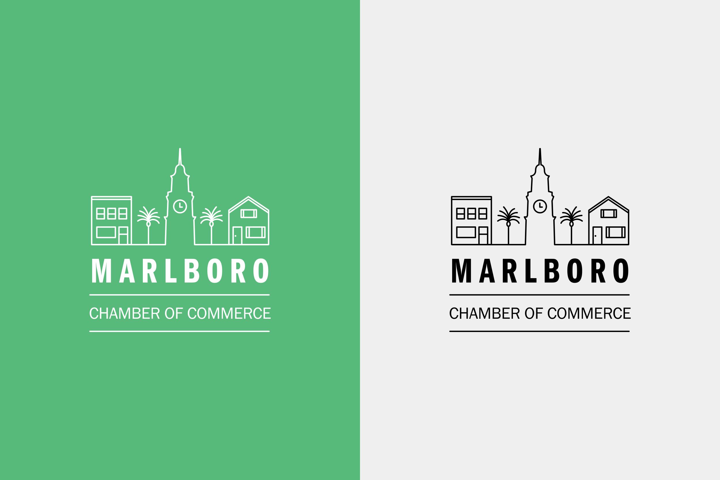 marlboro-logo-green.png
