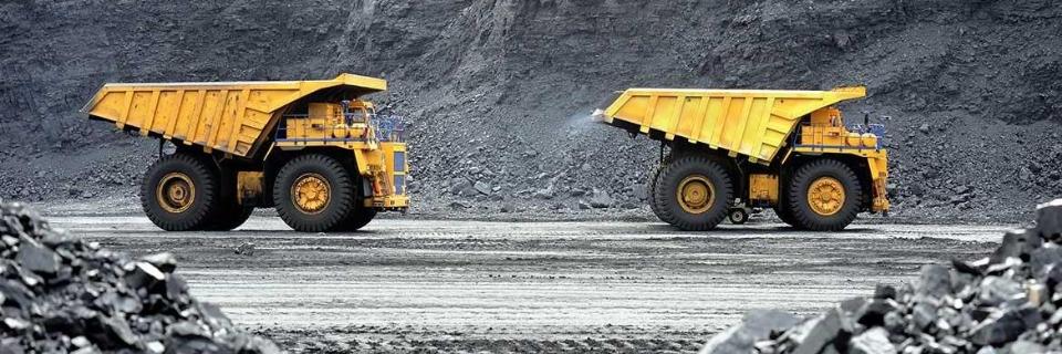 mining-industry.jpg