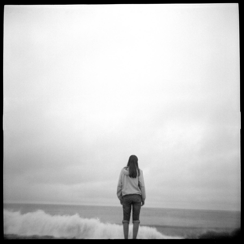 DIANA'S OCEAN