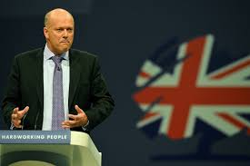 Grayling puts foreign investors first