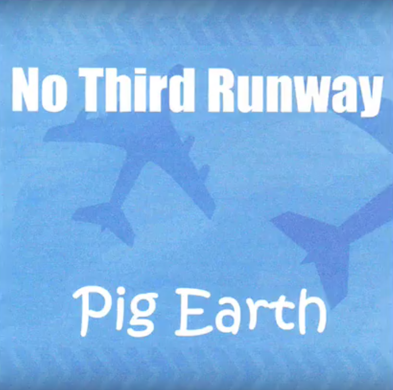 Tucked away on YouTube - Neil's band Pig Earth first posted the song in February 2008