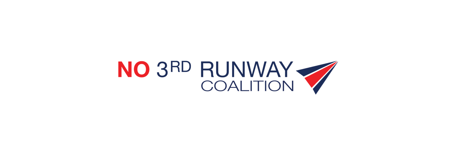 Coalition group logo