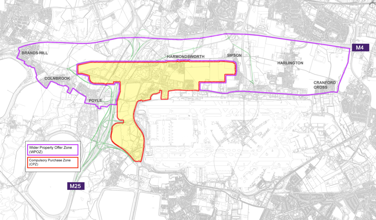 Heathrow-expansion-compulsory-purchase-zone-1-1520x890.jpg