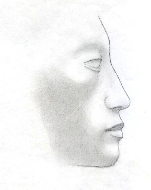 roselyne_cepko_amenemhat_III_profil_hawara2.jpg