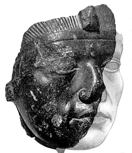 roselyne_cepko_amenemhat_III_reconstruction2.jpg