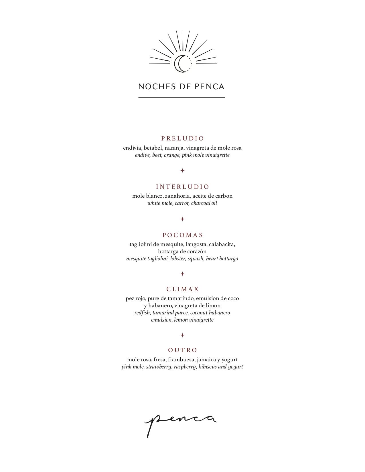Noches_menu.png