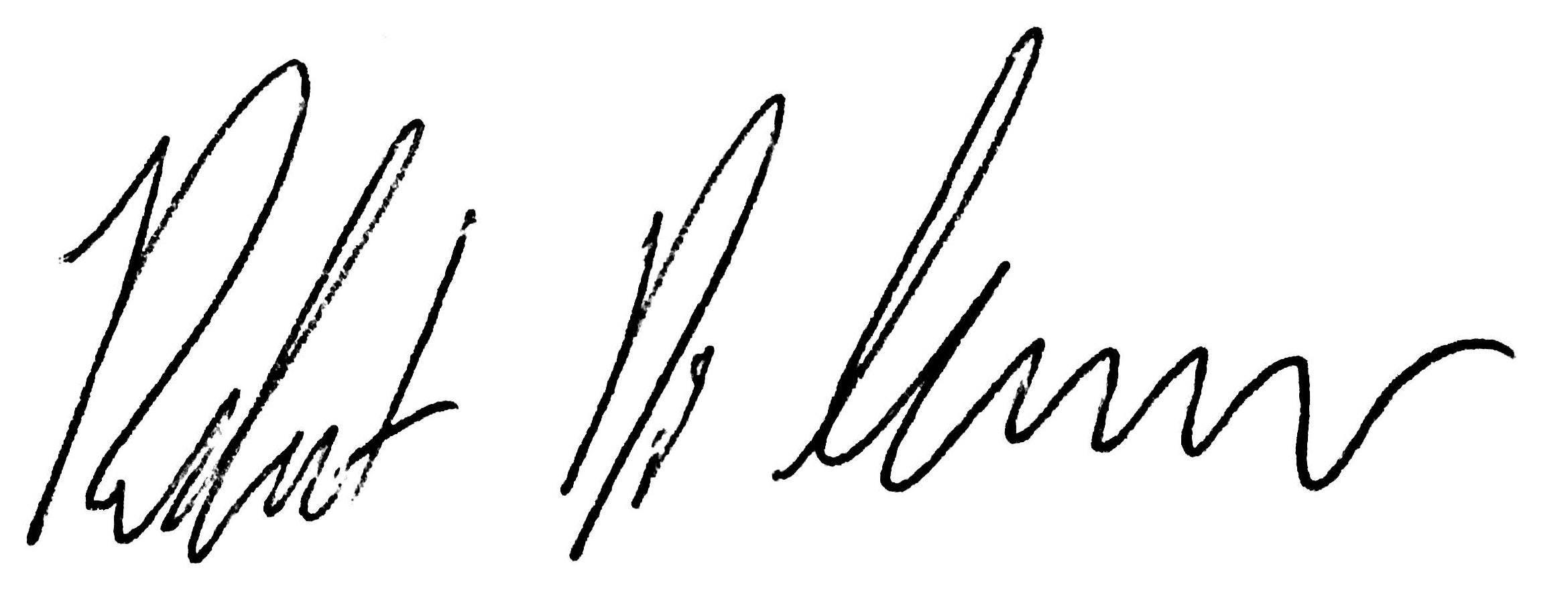 Robert Di Marco Signature.jpg