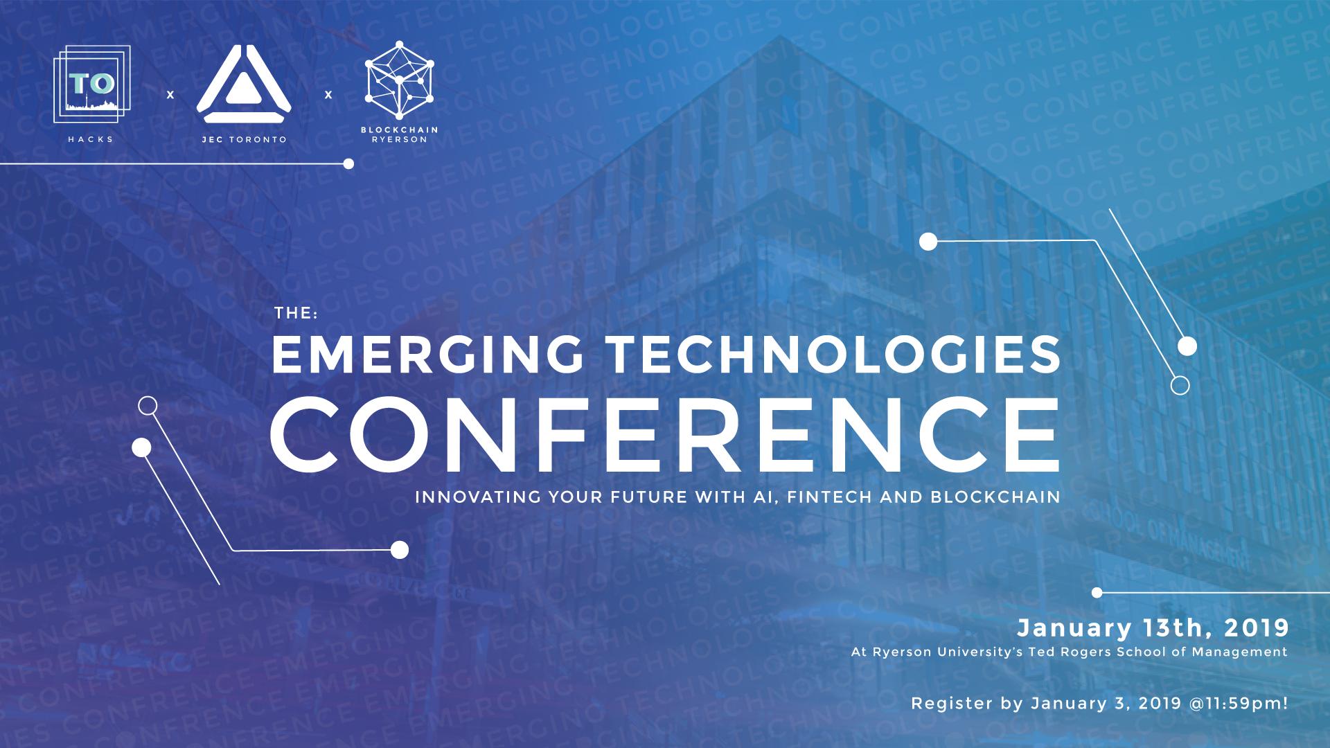 Emerging-Tech-BIG-BOSS.png