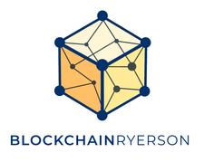 blockchainryerson.png