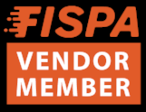 fispa_vendor_rmember_logo_1-11-18_FINAL.png