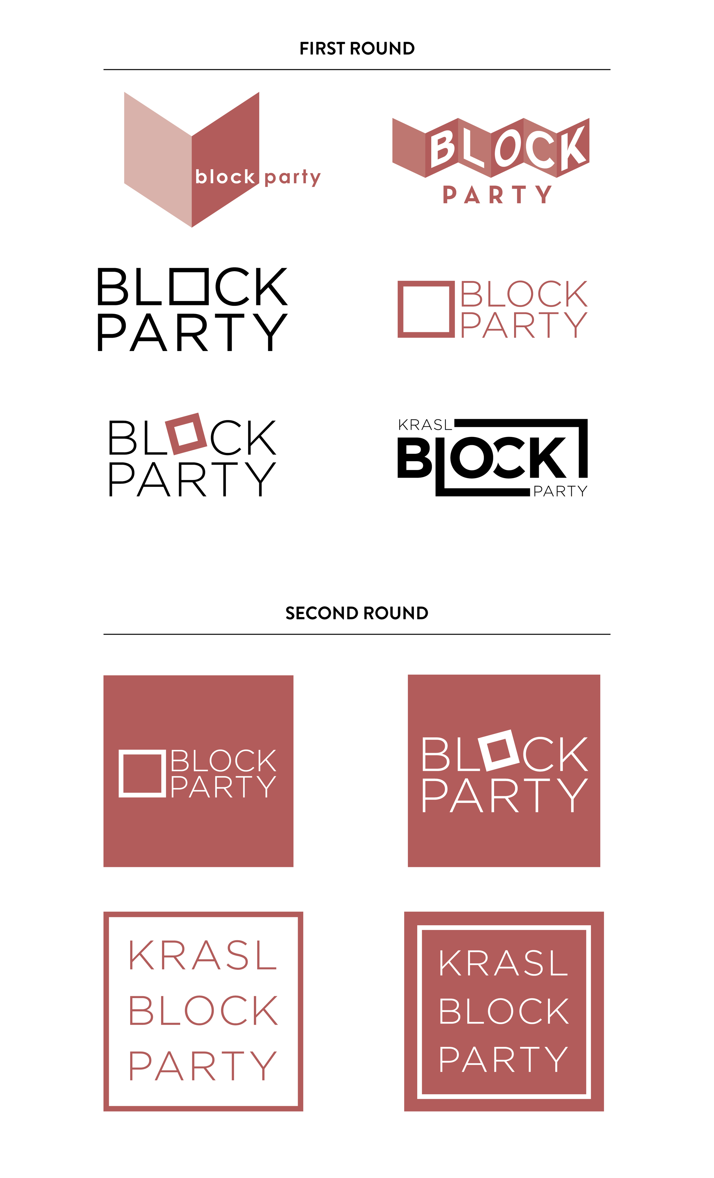 block party logo development.jpg