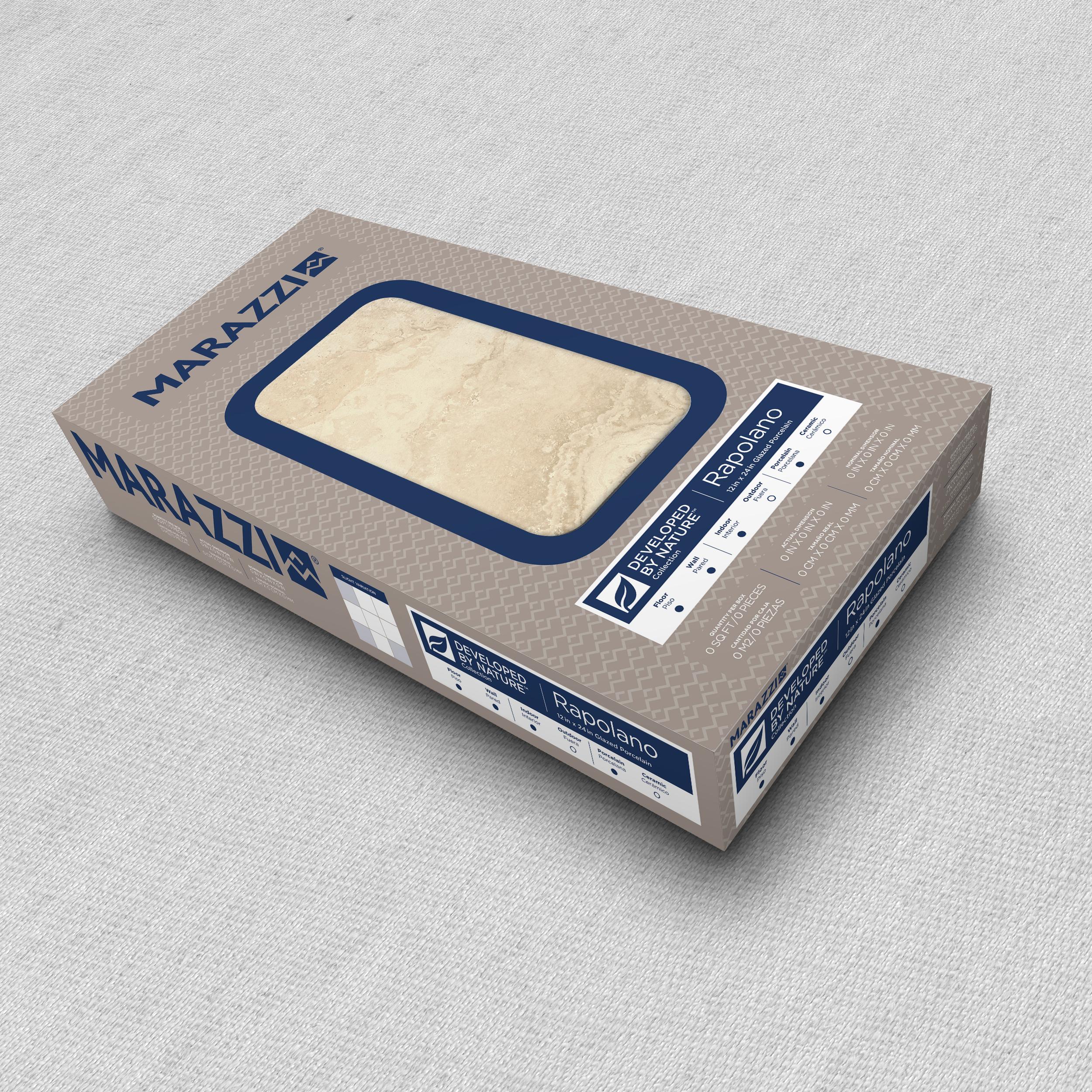 OldBox.jpg