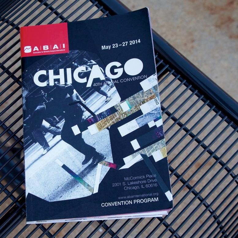 ABAI Chicago