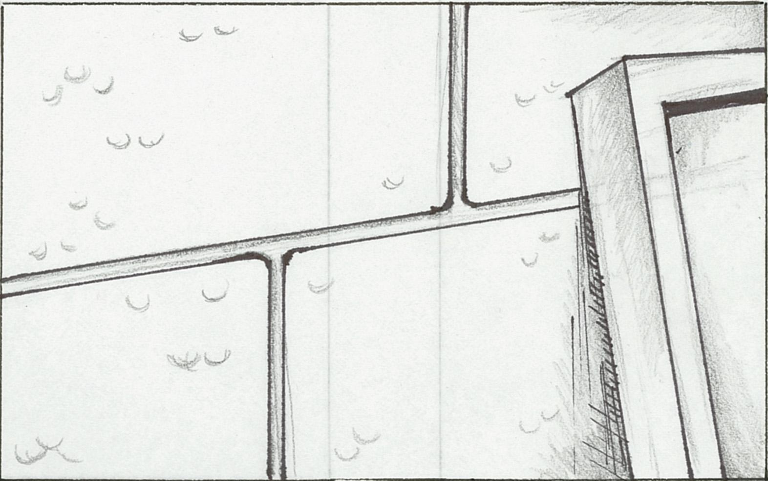P160034_Sketch_5.jpg